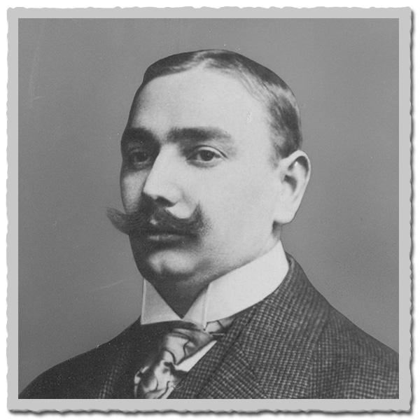 Alfred Kermes