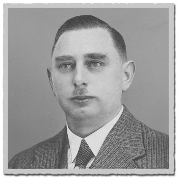 Georg Kermes