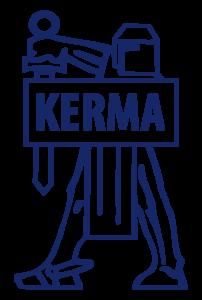 KERMA® Verbandstoff GmbH Hainichen in Sachsen