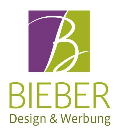 logo abieber